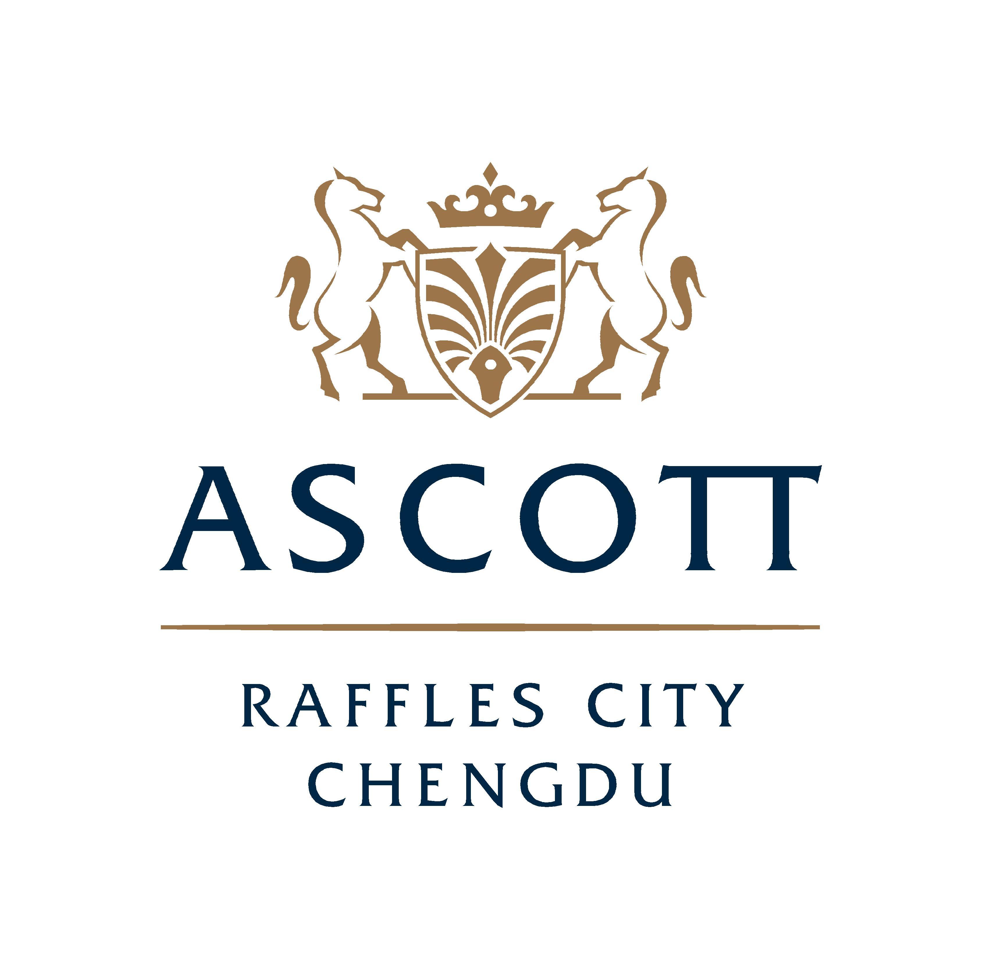 Ascott Raffles City Chengdu | At Your Service – Serviced Apartment Listing