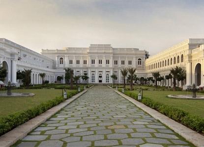 Gurgaon Serviced Apartments