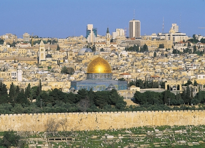 Israel Serviced Apartments