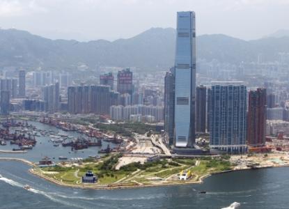Kowloon Serviced Apartments
