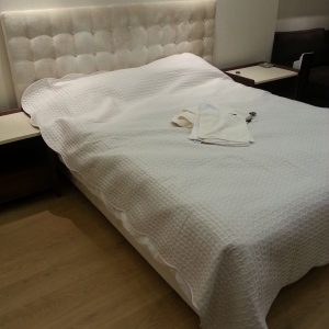 Hong Kong Serviced Apartment - Harmony Home