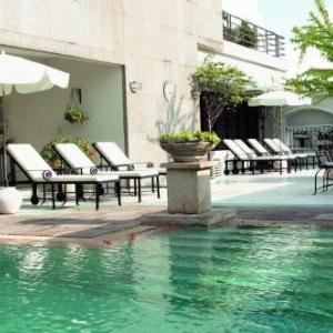 Bangkok Serviced Apartment - Cape House Lang Suan