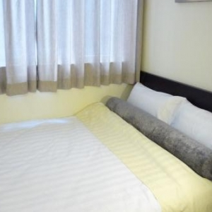 Sheung Wan & Western District Serviced Apartment - S-RESIDENCE