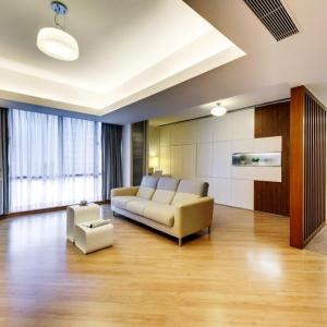 Hong Kong Serviced Apartment - Kornhill Apartments