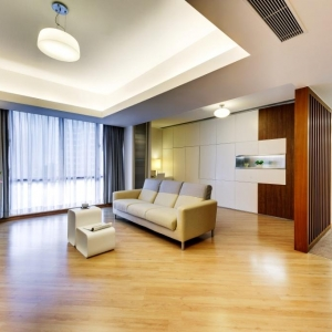Eastern District Serviced Apartment - Kornhill Apartments