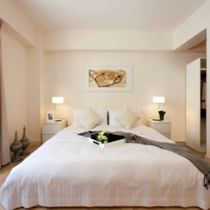 Beijing Serviced Apartment - Fraser Residence CBD East, Beijing