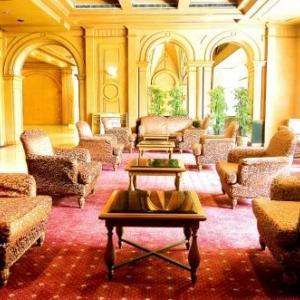 Bangkok Serviced Apartment - The Victory Executive Residences