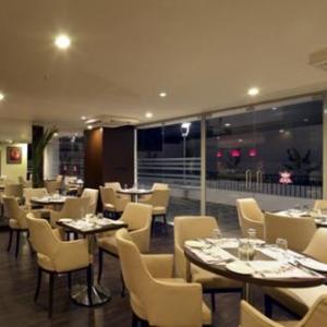 Bangalore Serviced Apartment - Royal Orchid Suites, Bangalore