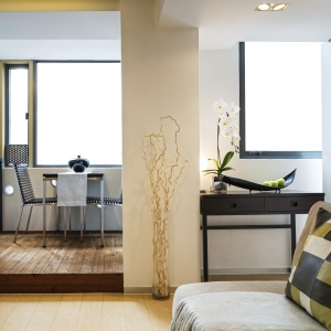 Causeway Bay Serviced Apartment - V Causeway Bay Serviced Apartments